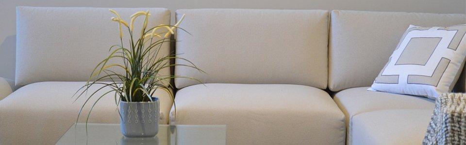 Offerte divani online | Arredamento online Abitastore