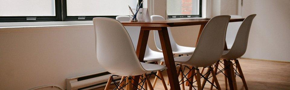 Offerte sedie online | Arredamento online Abitastore